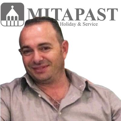 Giuseppe Micoli