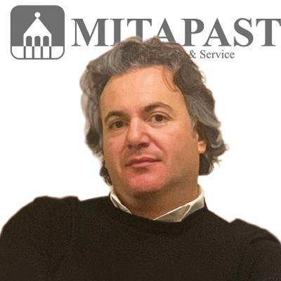 Stefano Micoli